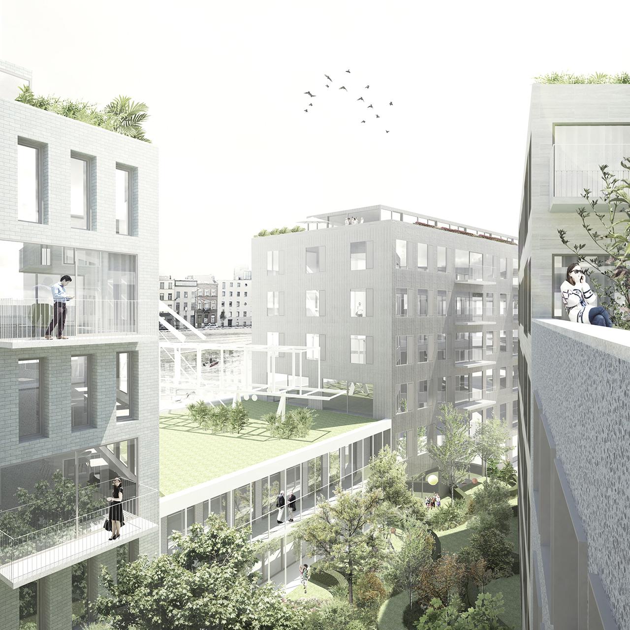 Depot-Design-binnentuin-www.jpg