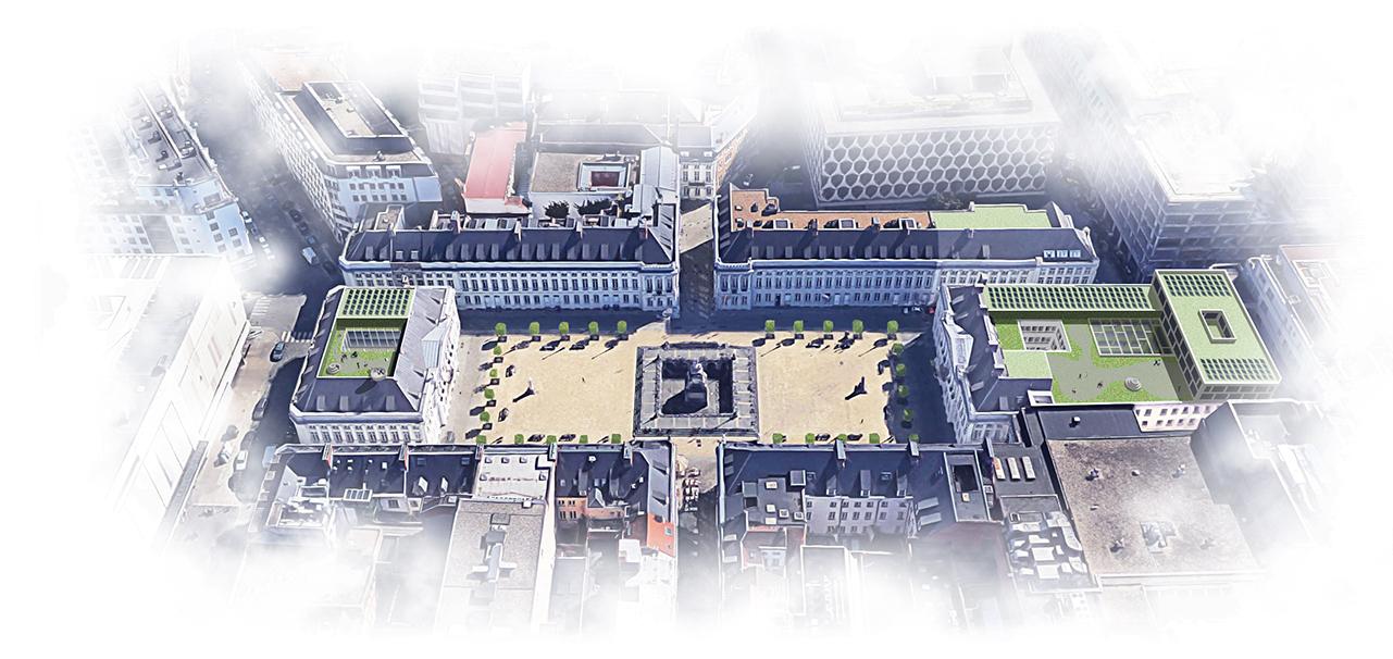 Ministers-offices-flemish-government-martelaarsplein-6.jpg