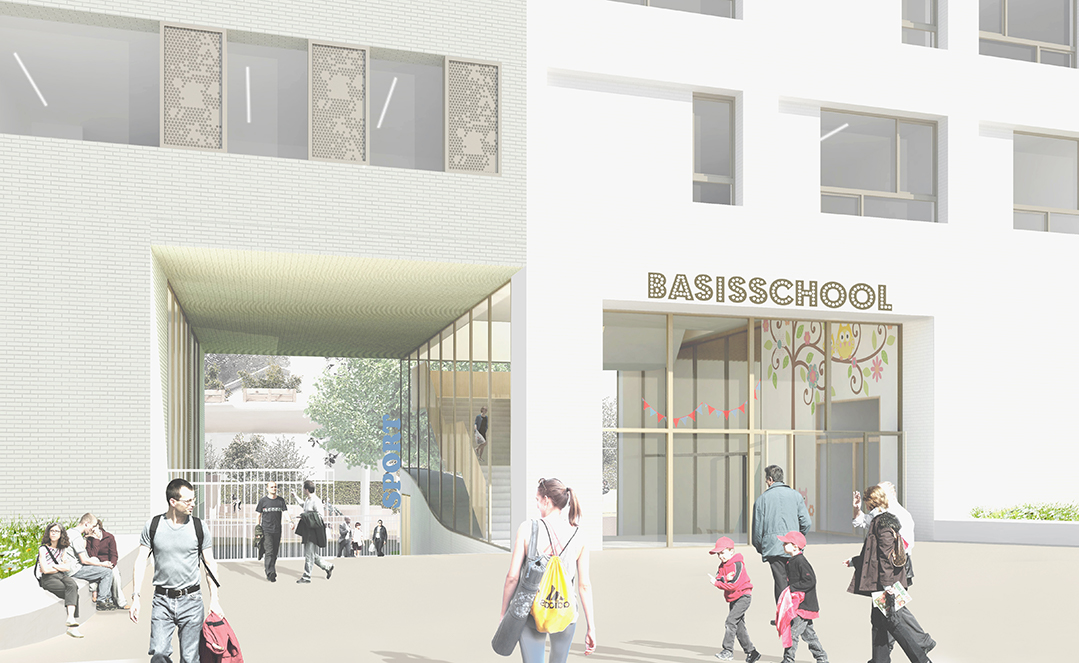 SBXL-School-Mutsaard-inkom-basis.jpg