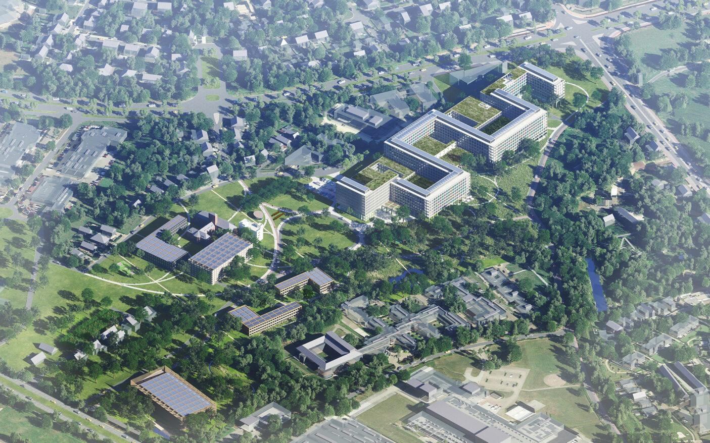 Salvatorpark-Jessa-Ziekenhuis-36.jpg