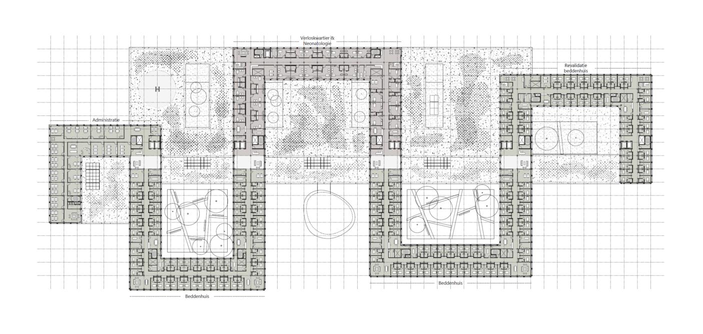 Schermafbeelding-2021-08-11-171722.png