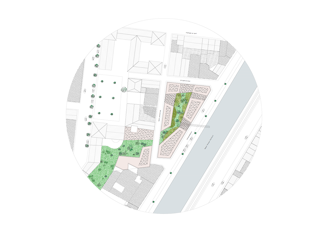 depot-design-inplanting-www.png