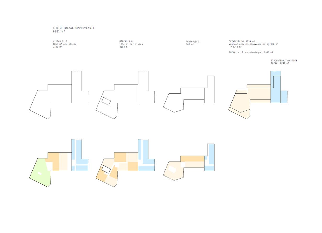 depot-design-schema-www.png