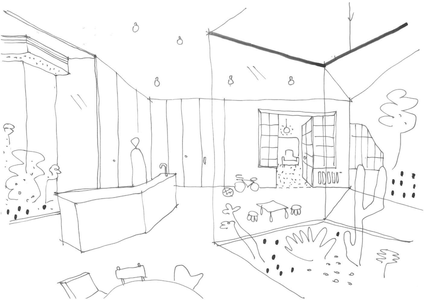 schets-tom1-scaled.jpg