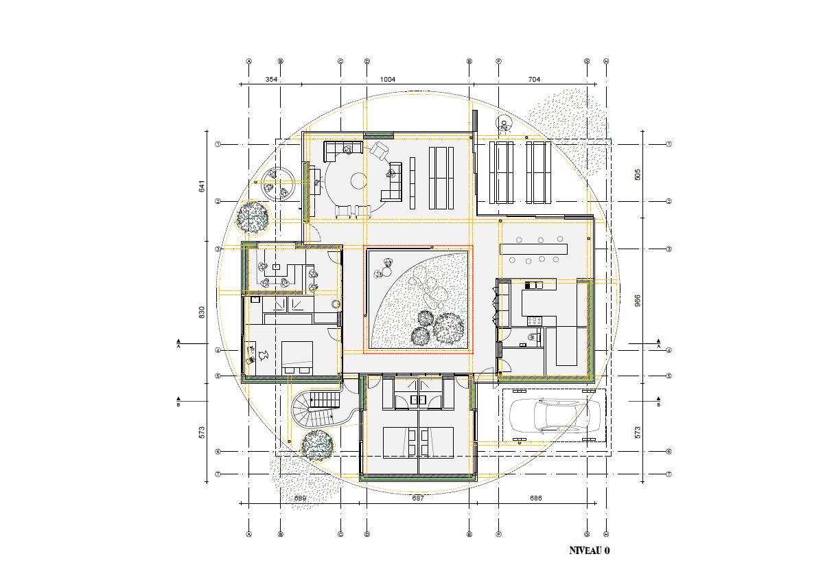 tuinpav-plan-1.png